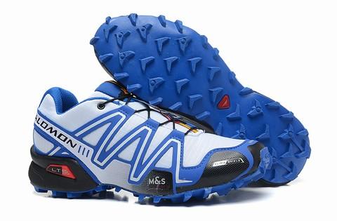 on sale a574c c83d7 chaussure salomon ubac