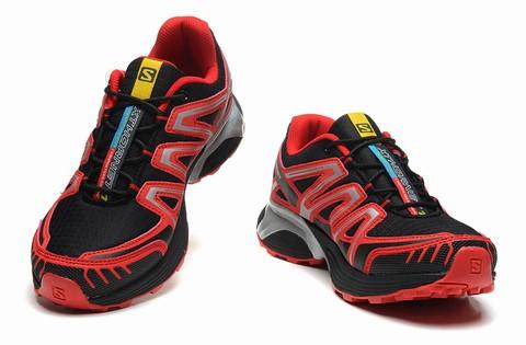 meilleur site web af022 1533d chaussure salomon trail solde,chaussures de ski femme ...