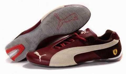 Marque marque chaussures Puma Homme De Grossiste Homme STwSaEqr