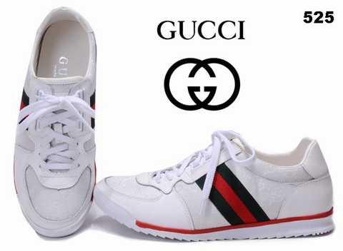 Marque Gucci Homme,Marque Gucci baskets,Chaussures De Marque Homme ... ce4a37a8a57