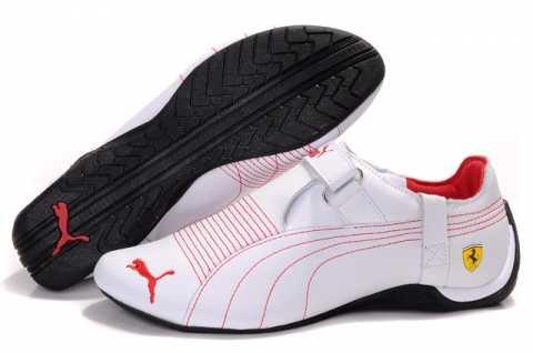 Grossiste Homme De marque Marque Puma chaussures Homme 8Rqt8YwS