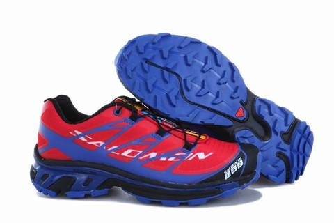 De Chaussures Marque Salomon Salomon Marque Marque paypal Homme lKJcF1