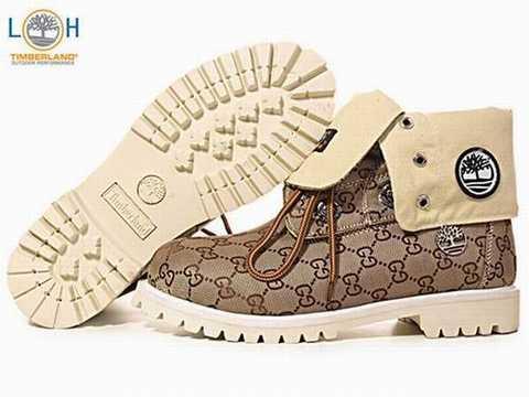 chaussures de ville timberland homme,timberland
