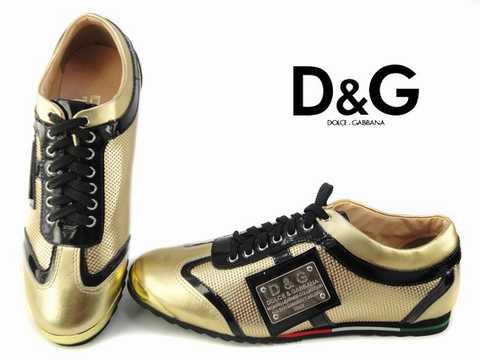 781178fcd chaussures dolce gabbana femme,dolce gabbana chaussures