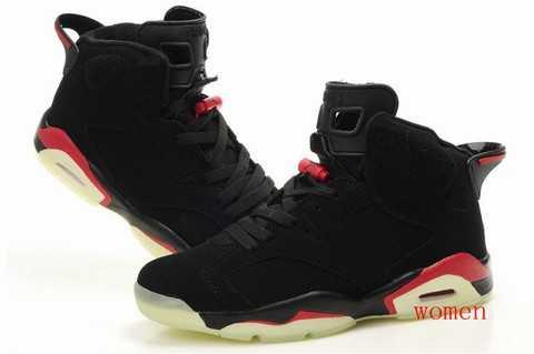 meilleur site web 375cd 1362d chaussures jordan histoire,chaussure jordan femme noir et