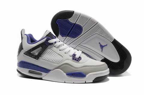 Marque Nouvelle marque chaussures De Femme Nike Jordan Lj54AR