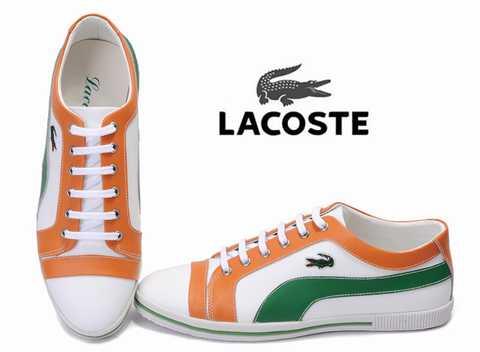 chaussures De Nouvelle marque Homme Lacoste Marque xPCS8qCcF