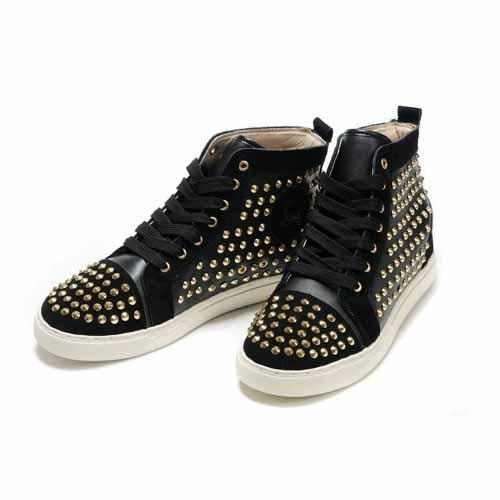 site réputé bd840 e39f0 chaussures louboutin un bout,louboutin chaussure femmes