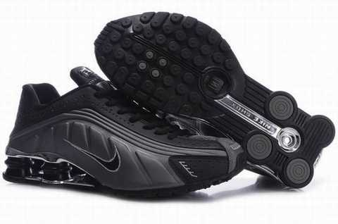 newest fcc73 a9fc3 chaussures nike shox nz homme,chaussure nike shox rivalry pour femme pas  cher