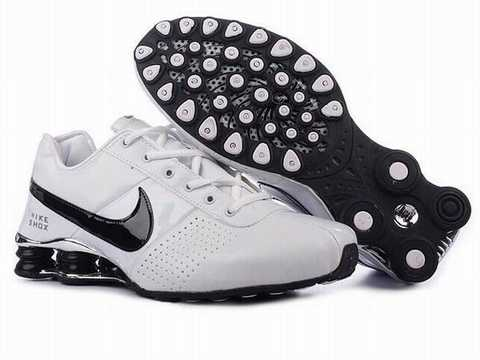 new lower prices online retailer online shop chaussures nike shox rivalry homme,chaussure nike metro