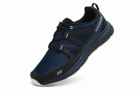 en soldes f5259 69984 chaussures salomon s-lab fellcross,chaussure salomon