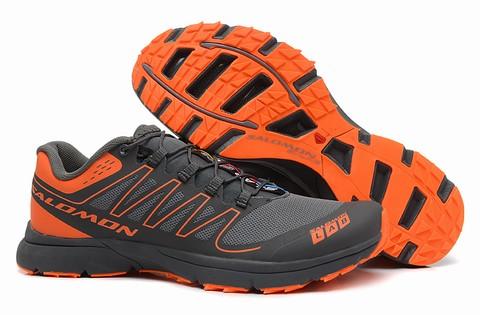 chaussures ski fond salomon occasion,chaussure salomon