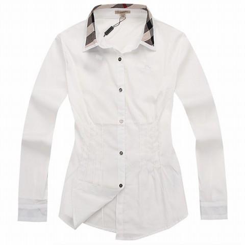 97a25805a72f01 Chemises Burberry Femme,Chemises Burberry fr,Les Vetements Femme neuve