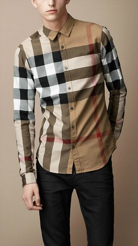 Chemises Burberry Femme. chemise burberry homme grande taille,chemise  burberry bebe garcon 18f8242c64a
