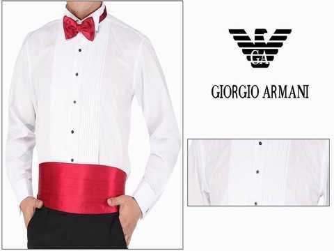 b87e1fd01486 Chemises Armani Homme,Chemises Armani pas chere,Les Vetements Homme ...