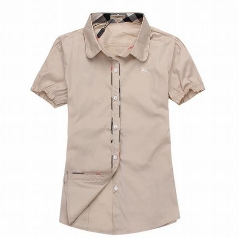 chemise noir burberry femme manche longue,chemises hommes burberry discount f67b0701a02