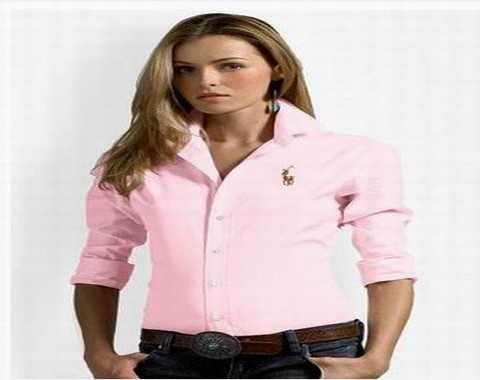 equivalence taille chemise ralph lauren,chemise ralph lauren degriffes