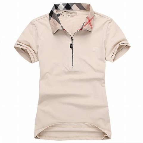 Chemises Burberry Femme,Chemises Burberry fr,Les Vetements Femme neuve 12bf0872df1