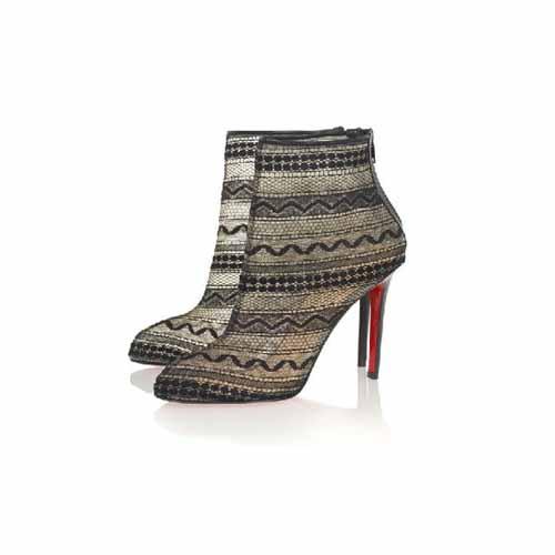 christian louboutin chaussures 2012 ecb96210980