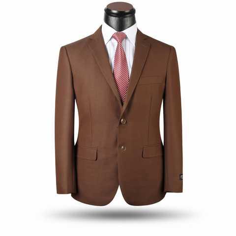 costume classique homme mode costume renaissance grande taille. Black Bedroom Furniture Sets. Home Design Ideas