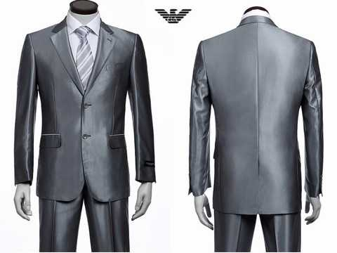 Slim Homme Pas Cher Costume Homme Mariage Pas Cher