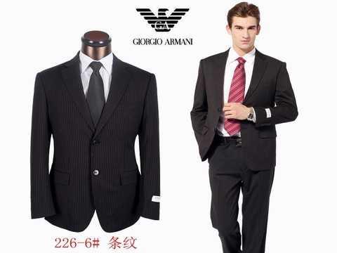 Marron Homme Clair Costume veste Taille D9HeIWE2Y