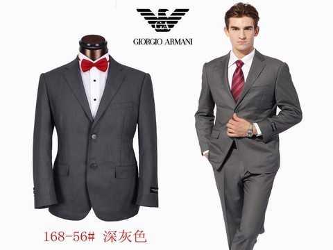 les vetements homme les vetements achat les vetements homme neuve. costume  noir ... 4ee0af11767