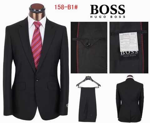 costume homme couleur taupe beaux costumes pas chers. Black Bedroom Furniture Sets. Home Design Ideas