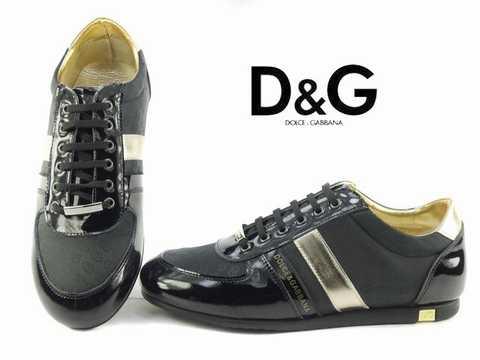 Marque Dolce   Gabbana Homme,Marque Dolce   Gabbana nouvelle ... 2ba886eb8fde