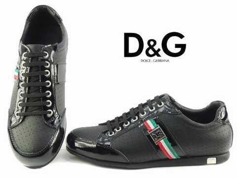 Dolce & Gabbana Chaussures Enfant pour Gar?on L'offre De Jeu Sortie Par Carte De Crédit Réduction Abordable Acheter Pas Cher 100% D'origine E08J7SAt