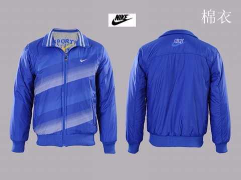 Doudoune Nike Homme,Doudoune Nike neuve,Les Vetements Homme discount 126350dbd89e