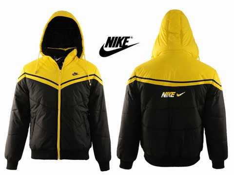 Homme Discount Homme doudoune les Vetements Neuve Doudoune Nike pa1wHH