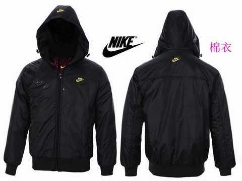 Blouson Blouson Cher Pas Nike Nike n0CzxwH8Hq