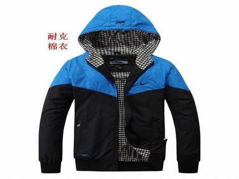 30be12f075 Doudoune Nike Homme,Doudoune Nike neuve,Les Vetements Homme discount