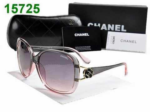 1c7f5ff185 etui lunettes chanel noir,boitier lunettes chanel