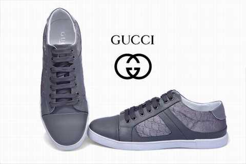 8472672752d Basket Femme Gucci Aliexpress