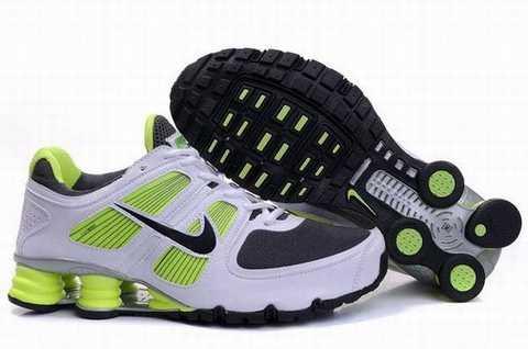 super popular 4e974 ed67e grossiste chaussure nike shox chaussure nike shox femme pas nike shox nz eu  homme