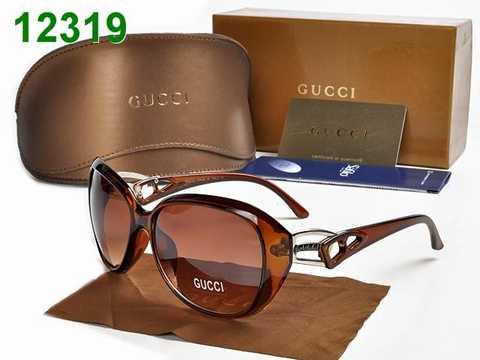 866dc9a2d85 gucci lunettes de vue femme 2013