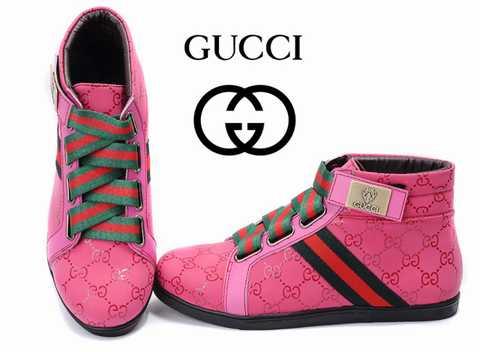 68f7091b578a41 Marque Gucci Femme,Marque Gucci discount,Chaussures De Marque Femme ...