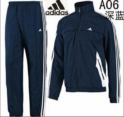 jogging adidas en promo 41280092f29