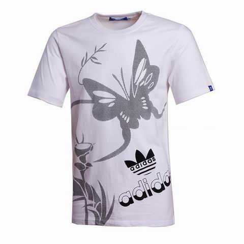 Polo Adidas Homme,Polo Adidas pas chere,Les Vetements Homme