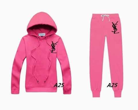 Jogging YSL Femme,Jogging YSL livraison rapide,Les Vetements Femme ... 56738f1c9502
