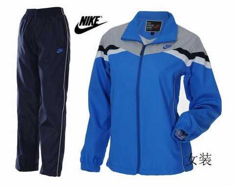 jogging nike femme pas cher 53bf01d0256