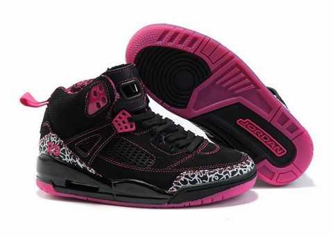 grossiste 8e6ff 034ad jordan pas cher femme taille 41,chaussures jordan