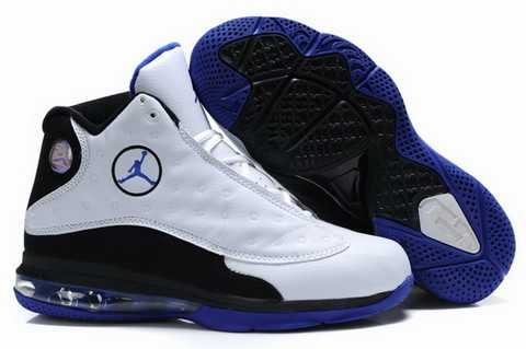the latest ba00f 7916f chaussures Marque Jordan Homme Nike De Basket marque xqX16gq