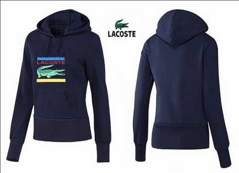 7f43efa59a sweat shirt homme lacoste,lacoste sweatbands