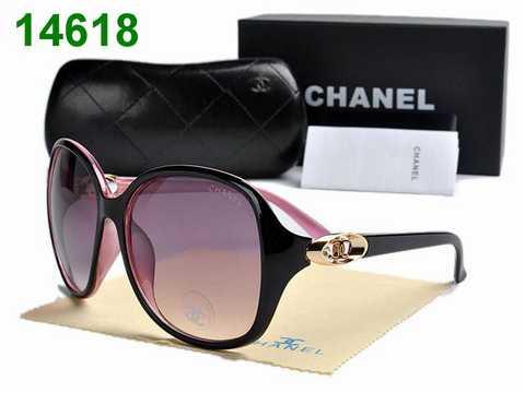 Lunettes de soleil Chanel,Lunettes de soleil Chanel discount ... 5fa93ff33908