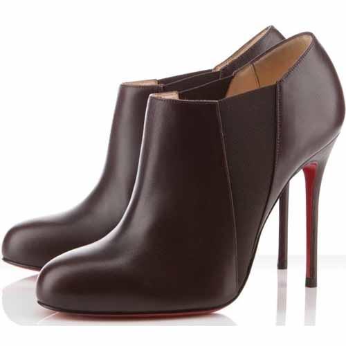grande vente baebc 30d09 louboutin pas cher sos magasin,chaussure femme talon