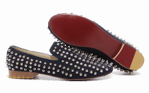 chaussures de séparation 84a69 81007 louboutin pas cher taille 34,louboutin pour