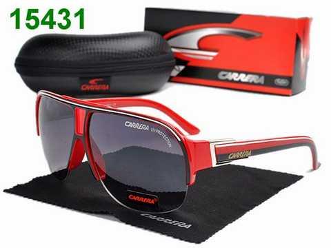 lunettes Soleil Pas Lunettes Carera De Carera Chere Ygb7f6y